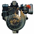 Двигун 4-MIX STIHL