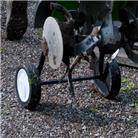 Два колеса для транспортування